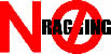 no ragging